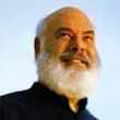 dr_andrew_weil