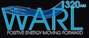 warl_logo
