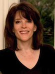 marianne_williamson