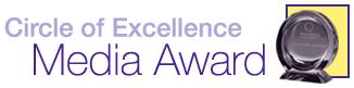 ASPS Circle of Excellence Media Award