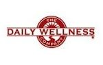 Daily Wellness Company
